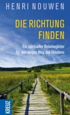 Die Richtung finden (ebook)