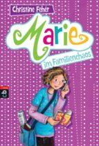 Marie im Familienchaos (ebook)