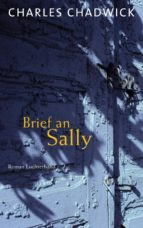 Brief an Sally (ebook)