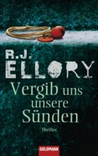 Vergib uns unsere Sünden (ebook)