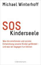 SOS Kinderseele (ebook)