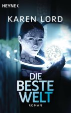 Die beste Welt (ebook)