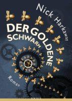 Der goldene Schwarm (ebook)