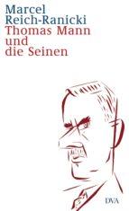 Thomas Mann und die Seinen (ebook)