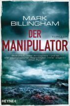 Der Manipulator (ebook)