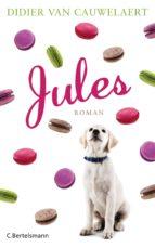 Jules (ebook)