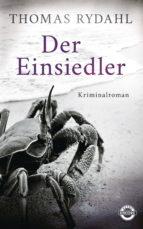 Der Einsiedler (ebook)