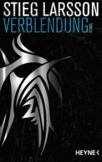 Verblendung (ebook)