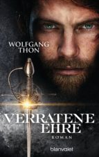 Verratene Ehre (ebook)
