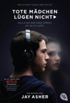 Tote Mädchen lügen nicht - Filmausgabe (ebook)