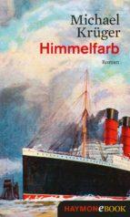 HIMMELFARB