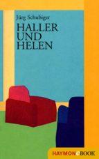 Haller und Helen (ebook)