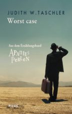 Worst case (ebook)