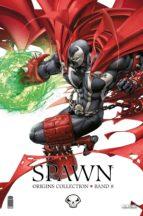 Spawn Origins, Band 8 (ebook)