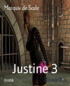 Justine 3 (ebook)