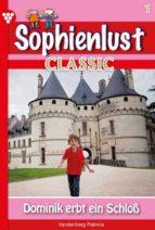 Sophienlust Classic 1 – Familienroman (ebook)