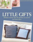 Little Gifts (ebook)