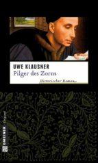 Pilger des Zorns (ebook)