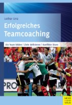 Erfolgreiches Teamcoaching (ebook)