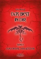 Das Biest in Dir I (ebook)
