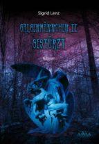 Galgenmännchen II (ebook)