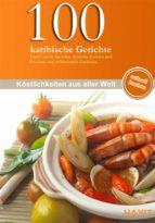 100 karibische Gerichte (ebook)