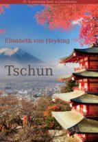 Tschun (ebook)