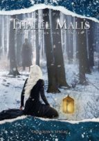 Thalél Malis (ebook)