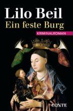 Ein feste Burg (ebook)