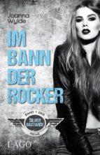 Im Bann der Rocker (ebook)