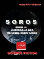 SOROS BUCH III