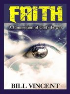 Faith (ebook)