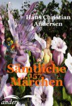 Sämtliche 157 Märchen (ebook)