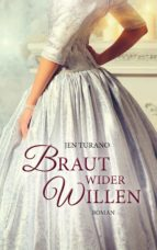 Braut wider Willen (ebook)