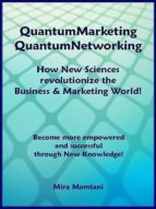 QUANTUMMARKETING-QUANTUMNETWORKING