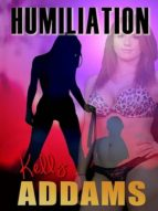 Humiliation (ebook)