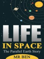 Life In Space (ebook)