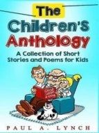 THE CHILDREN'S ANTHOLOGY