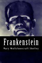 Frankenstein (ebook)