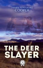 The Deerslayer (ebook)