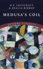 Medusa's Coil (ebook)