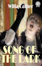 Song of the Lark (ebook)
