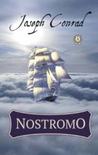 Nostromo (ebook)