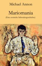 Mariomania (ebook)