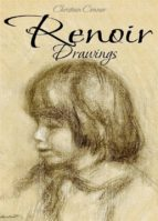 Renoir: Drawings (ebook)