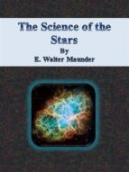 The Science of the Stars (ebook)