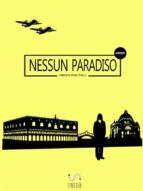Nessun paradiso (ebook)