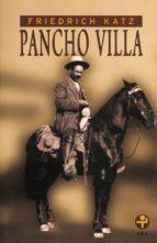Pancho Villa (ebook)
