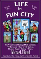 LIFE IN FUN CITY