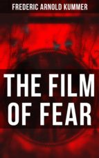 The Film of Fear (ebook)